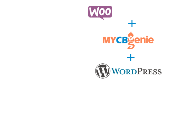WooCommerce Clickbank WordPress